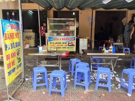 #Histoires Expatriées – Mes nouvelles habitudes au Vietnam