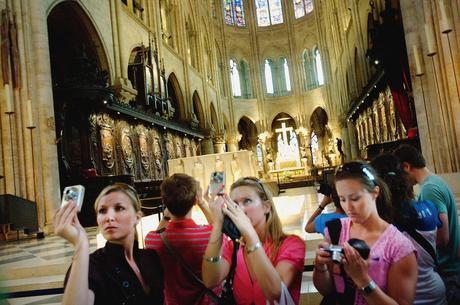 Notre-Dame de Paris: ses 17 petits et grands secrets