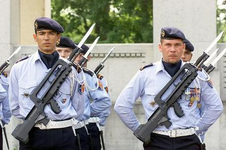 Image:French Armed Forces.JPEG