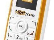 Phone premier téléphone jetable