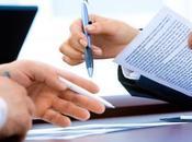 Comment alléger démarches administratives
