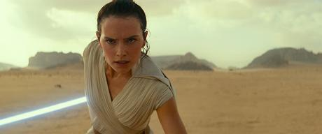 Première bande annonce VF pour Star Wars : Episode IX - L'Ascension de Skylwalker signé J.J. Abrams