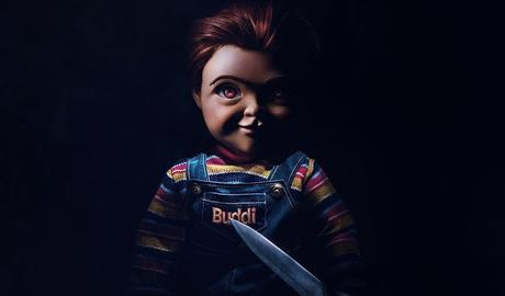 Child's Play : Premier aperçu du nouveau Chucky !