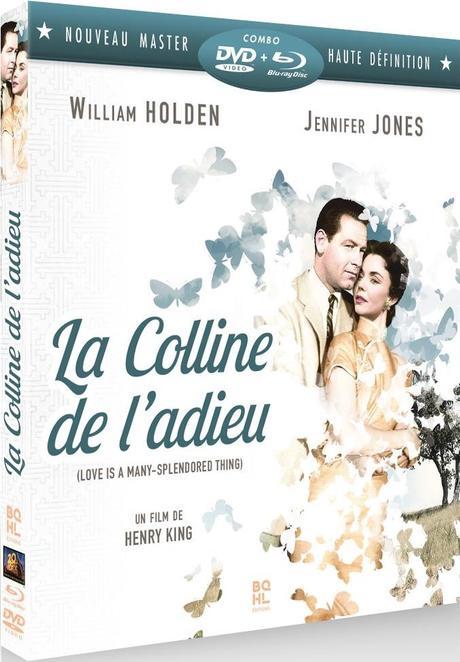 La_colline_de_l'adieu