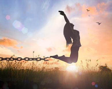 3 étapes pour mieux vivre avec ses émotions