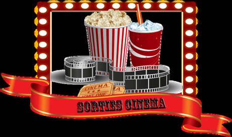 Sorties cinéma du 17/04/2019
