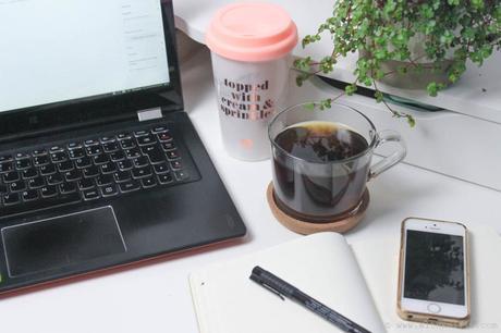 10 outils gratuits pour le blogging