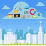 La ville intelligente devra être transparente et inclusive
