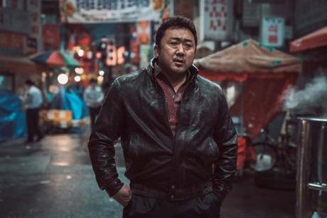 Les Éternels : Ma Dong-seok au casting du film de Chloé Zhao ?