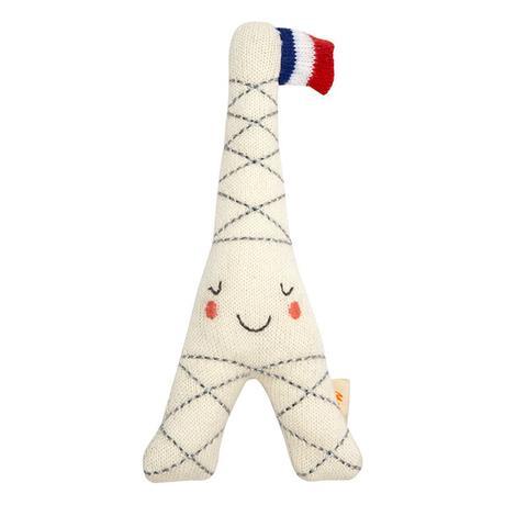 Meri Meri Eiffel Tower