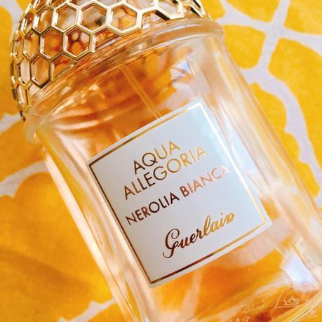 Ces 5 idées reçues sur le parfum