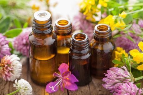 Six choses à savoir pour bien conserver les huiles essentielles
