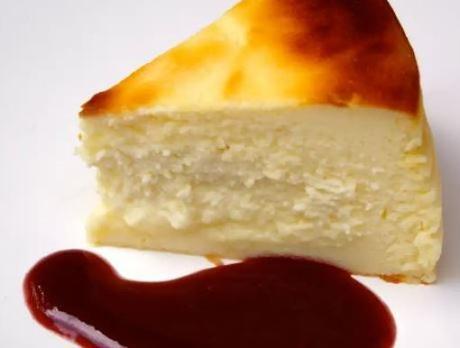 Recette petit gâteau au fromage
