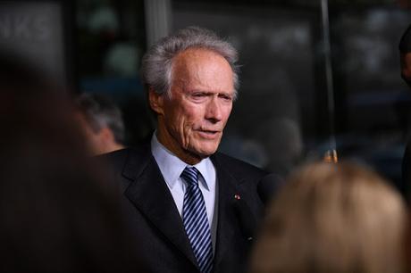 Clint Eastwood à la réalisation de The Ballad of Richard Jewell pour le duo Disney/Fox ?