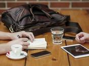 conseils pour trouver clients quand consultant indépendant