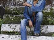 ferme brésilienne chanteur Lenny Kravitz