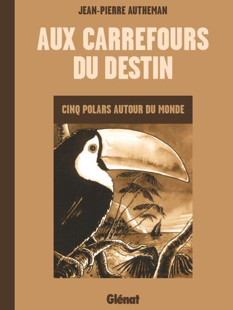 carrefours_destin_00