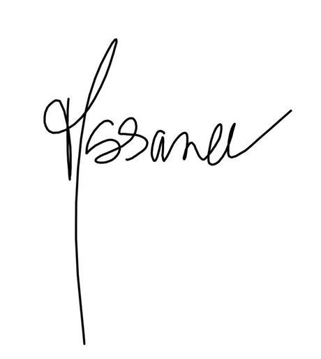 Le langage de la nuit de Ursula K. Le Guin