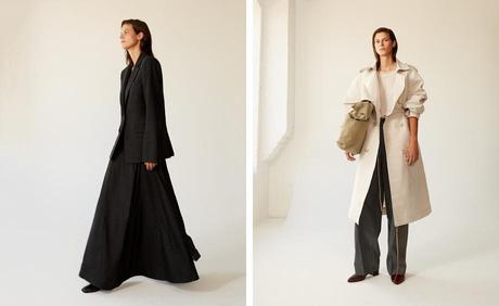 Ralentir activement: BITE Studio, éco-responsable, éco-féministe, la mode a son nouveau chouchou!