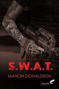 S.W.A.T – Dualité (tome 1)