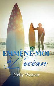 Emmène moi à l'océan