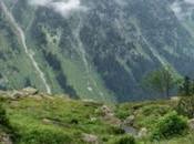 Pourquoi choisir Pyrénées pour vacances