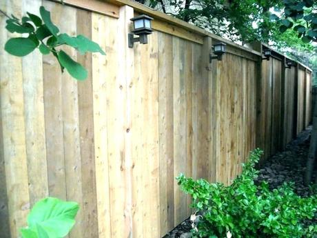 fence post lights solar fence post lights inspiration ideas with fence post solar lights lowes