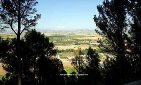 La Navarre en 10 photos