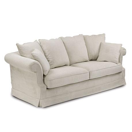 canape angle grande meridienne d couvrir. Black Bedroom Furniture Sets. Home Design Ideas