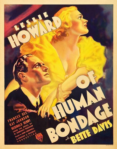 L'Emprise (1934) de John Cromwell