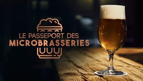 Découvrir 150 bières pour 28$, de quoi rentabiliser ton été!