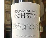 Vins Pâques Malartic Lagrière, Vosne Romanée, Sancerre, Domaine Schistes