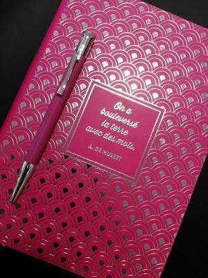 Signature - 84 000 Avignon