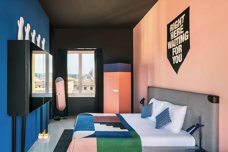f11_the_student_hotel_florence_photo_sal_marston_yatzer