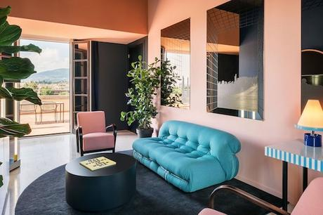 f10_the_student_hotel_florence_photo_sal_marston_yatzer