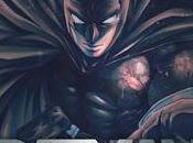 [7BD] Batman Justice League tome