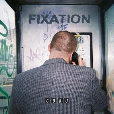 GURU - Fixation