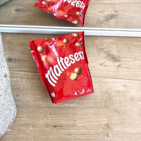 DÉGUSTA BOX DE MARS + CODE PROMO