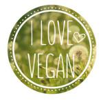 Le Gommage Bio et Vegan Huygens