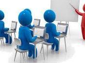 Renforcez compétences managers avec Formation
