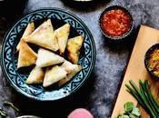 "Samoussas cari ""pom ter"", farce curry masala pommes terre {#Soukeat}"