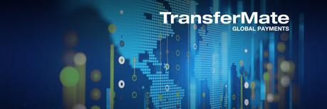 Expatrié, comment transférer de l'argent à l'international sans se ruiner ?