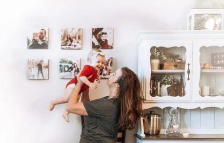 3 idées de cadeaux pour la fête des mères 2019