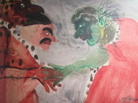 Art Brussels 2019 pour les gens pressés