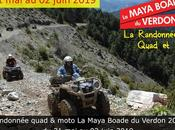 Rando Quad, Moto Maya Boade Verdon juin 2019 Senez (04)