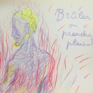 Maison Elsa Triolet Aragon   COMBAS « L'écrit et l'image »  18 Mai au 15 Septembre 2019