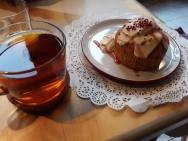 DTM_tea