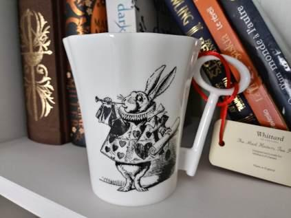 key_mug