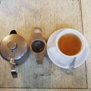 EH_tea