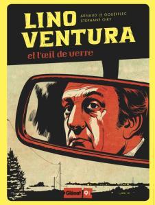 Dans la tête de Lino Ventura